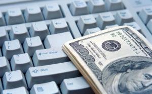 деньги в долг на компьютер