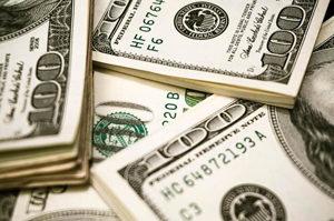 отзывы заемщиков о кредитах
