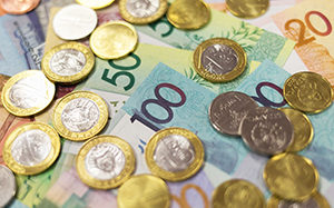 Получение денег в Бобруйске