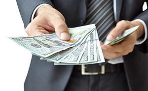 Деньги в долг в Орше