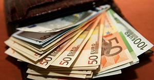 Деньги в Осиповичах