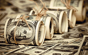 Деньги в Речице